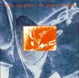 DIRE STRAITS - ON EVERY STREET (Compact Disc)