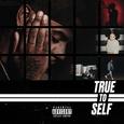 TILLER, BRYSON - TRUE TO SELF (Compact Disc)