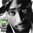 2PAC - LOST TAPE (Compact Disc)