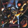 MOTORHEAD - BOMBER (Compact Disc)