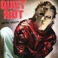QUIET RIOT - METAL HEALTH -REMASTERED- (Compact Disc)