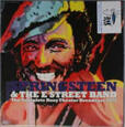 SPRINGSTEEN, BRUCE - COMPLETE ROXY THEATER BROADCASTS 1975 (Disco Vinilo LP)