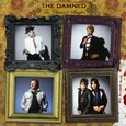 DAMNED - CHISWICK SINGLES (Compact Disc)