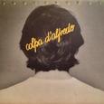 ROSSI, VASCO - COPLA D'ALFREDO 40 RPLAY -DELUXE- (Compact Disc)