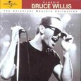 WILLIS, BRUCE - UNIVERSAL MASTERS (Compact Disc)