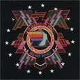 HAWKWIND - IN SEARCH OF SPACE (Compact Disc)
