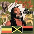 BURNING SPEAR - JAH KINGDOM (Compact Disc)