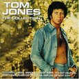 JONES, TOM - COLLECTION -18 TR.- (Compact Disc)