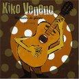 VENENO, KIKO - UN RATITO DE GLORIA 1977 - 2000 (Compact Disc)
