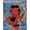 VARIOUS ARTISTS - ANOTHER ROUND OF TELLY (Digital Video -DVD-)