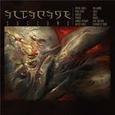 ALTARAGE - SUCCUMB -DIGI- (Compact Disc)