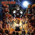 WIZARD - BOUND BY METAL (Compact Disc)