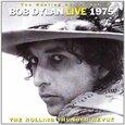 DYLAN, BOB - BOOTLEG SERIES 5 (Compact Disc)