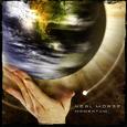 MORSE, NEAL - MOMENTUM (Compact Disc)