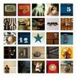 AMARAL - AMARAL 1998-2008 (Compact Disc)