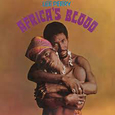 PERRY, LEE - AFRICA'S BLOOD -HQ- (Disco Vinilo LP)