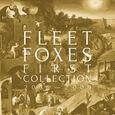 FLEET FOXES - FIRST COLLECTION 2006-2009 =BOX= (Disco Vinilo LP)