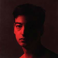 JOJI - NECTAR (Compact Disc)