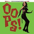 VARIOUS ARTISTS - VA VA VOOM! 5 - OOPS! (Disco Vinilo LP)