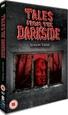TV SERIES - TALES FROM THE DARK SIDE (Digital Video -DVD-)