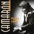 CAMARON DE LA ISLA - PARIS 1987 -HQ- (Disco Vinilo LP)