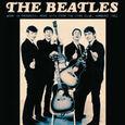 BEATLES - CLUB HAMBURG 1962 (Disco Vinilo LP)