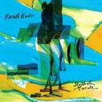 KOVACS, KORNEL - STOCKHOLM MARATHON (Disco Vinilo LP)