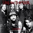 DREAM THEATER - LIVE 1993, WARWICK, RI-WHJY (Disco Vinilo LP)