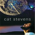 STEVENS, CAT - ON THE ROAD TO FIND OUT (Compact Disc)