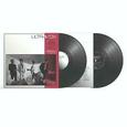 ULTRAVOX - VIENNA -DELUXE- (Disco Vinilo LP)