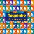 TOQUINHO - PRIMAVERA (Compact Disc)