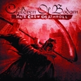 CHILDREN OF BODOM - HATE CREW DEATHROLL (LTD) (Disco Vinilo LP)