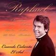 RAPHAEL - CUANDO CALIENTA EL SOL (Compact Disc)