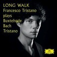 TRISTANO, FRANCESCO - LONG WALK (Compact Disc)