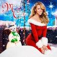 CAREY, MARIAH - MERRY CHRISTMAS II YOU (Compact Disc)