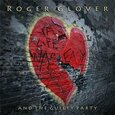 GLOVER, ROGER - IF LIFE WAS EASY (Compact Disc)