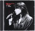 BONET, MARIA DEL MAR - BEN A PROP (Compact Disc)
