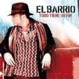 EL BARRIO - TODO TIENE SU FIN =BOX= (Compact Disc)