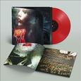 CALVI, ANNA - ANNA CALVI -LTD- (Disco Vinilo LP)