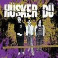HUSKER DU - COMPLETE SPIN RADIO CONCERT 1985 (Disco Vinilo LP)