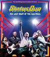 STATUS QUO - LAST NIGHT OF THE ELECTRICS (Blu-Ray Disc)