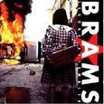 BRAMS - NI UN PAS ENRERE - IL ASAMBLEA (Compact Disc)