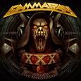 GAMMA RAY - 30 YEARS LIVE =BOX= -HQ- (Disco Vinilo LP)