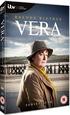 TV SERIES - VERA - SERIE 9 (Digital Video -DVD-)
