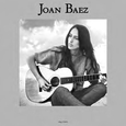 BAEZ, JOAN - JOAN BAEZ -HQ- (Disco Vinilo LP)