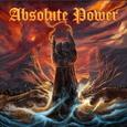 ABSOLUTE POWER - ABSOLUTE POWER -LTD- (Disco Vinilo LP)