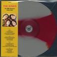 KINKS - BBC SESSIONS 1964-1967 (Disco Vinilo LP)