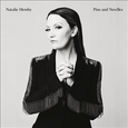 HEMBY, NATALIE - PINS AND NEEDLES (Compact Disc)
