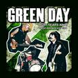 GREEN DAY - LIGHT YEARS AWAY (Compact Disc)