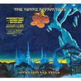 YES - ROYAL AFFAIR TOUR (Compact Disc)